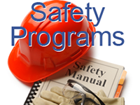 Safety Programs