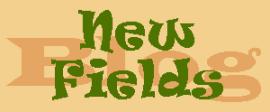 New Fields Blog