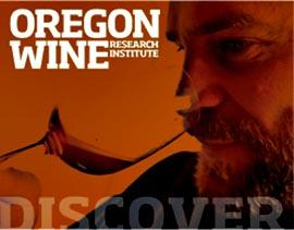 Oregon Wine Research Institute