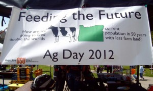 agday2012