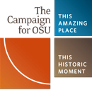 The Campaign for OSU