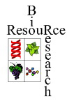 BioResource Research