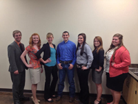 Ag Exec Officers