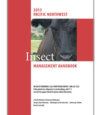 Insect Management Handbook