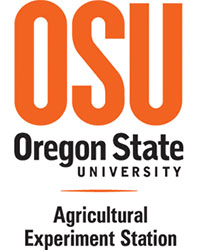 OSU Agricultural Experiment Station