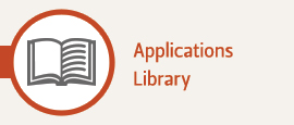 applications library