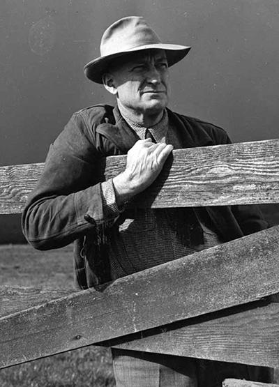 E.R. Jackman