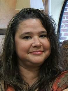 Ava Arndt, MSP Mentor