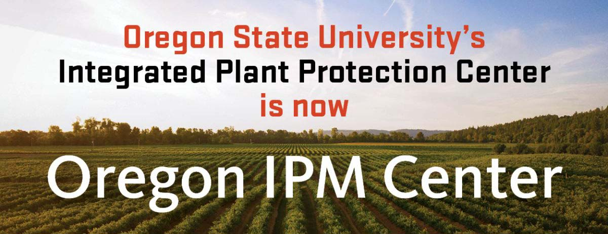 Oregon IPM Center