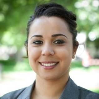 Laura Cristal Magana - MSP Mentor