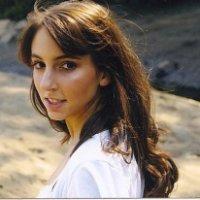 Martine Torres