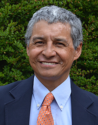 Ricardo Mata-González