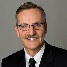 Shawn Donkin