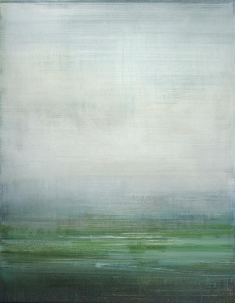 20051 AR2 by Lance Morrison