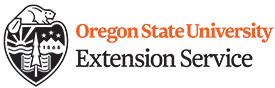 Oregon State University Extension Service logo