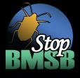 Stop BMSB