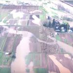 Flood of 1997