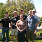 2007 Hyslop Field Days