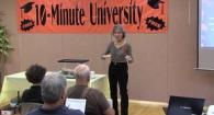 Master Gardener 10 Minute University-Sheet Mulching