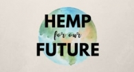 Hemp For Our Future