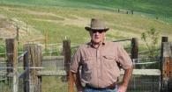 Field Crops Research by John D. Williams, Ph.D.; Dan S. Long Ph.D.; and Catherine L Reardon, Ph.D.