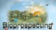 Biofuels and bioprospecting for beginners - Craig A. Kohn