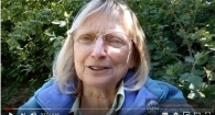 Soil Health in Long Term Experiments by Mary Corp, May 2020