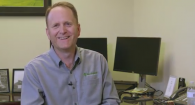 Brent Fetsch, Oregon President of Northwest Farm Credit Services