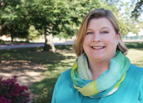 Dr. Carol Lorenzen