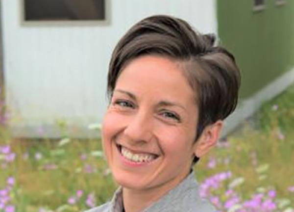 Christina Aiello