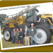 Student attendees of the 2016 PNW Potato Conference (Tri-Cities, WA)