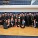 2016-17 Graduates