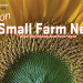 Oregon Small Farm News - Fall 2019