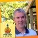 J Noller on Hemp Barons podcast