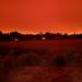 Fires in Oregon Photo Credit Joy Waite-Cusic