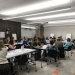WRCEFS 2019 Annual Meeting