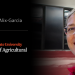Dr. Jennifer Alix-Garcia named Director of the Sustainability Degree Program for the College of Agricultural Sciences