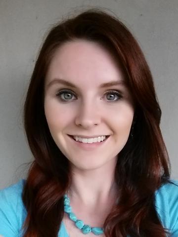 Jessica Cugley