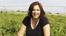 Dr. Silvia Rondon