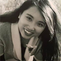 Vananh Nguyen MSP Mentor