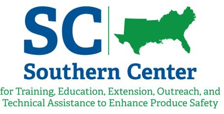 Southern Center logo